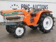 Kubota B1702 Mini Tractor Tractor