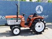 Traktor типа Kubota B1702DT, Gebrauchtmaschine в Antwerpen