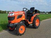 Kubota B1820 minitractor NIEUW 189.- p.m LEASE Traktor