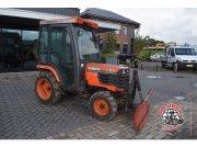 Kubota B2110 Traktor