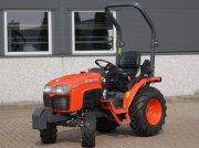 Traktor типа Kubota B2230 4wd HST / 0323 Draaiuren, Gebrauchtmaschine в Swifterband