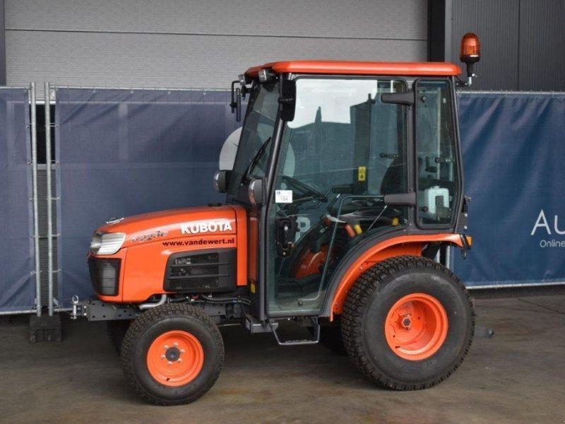 Traktor tipa Kubota B2230, Gebrauchtmaschine u Antwerpen (Slika 1)