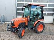 Traktor des Typs Kubota B2261 H CAB, Neumaschine in Tönisvorst