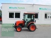 Traktor des Typs Kubota B2650, Gebrauchtmaschine in Straubing