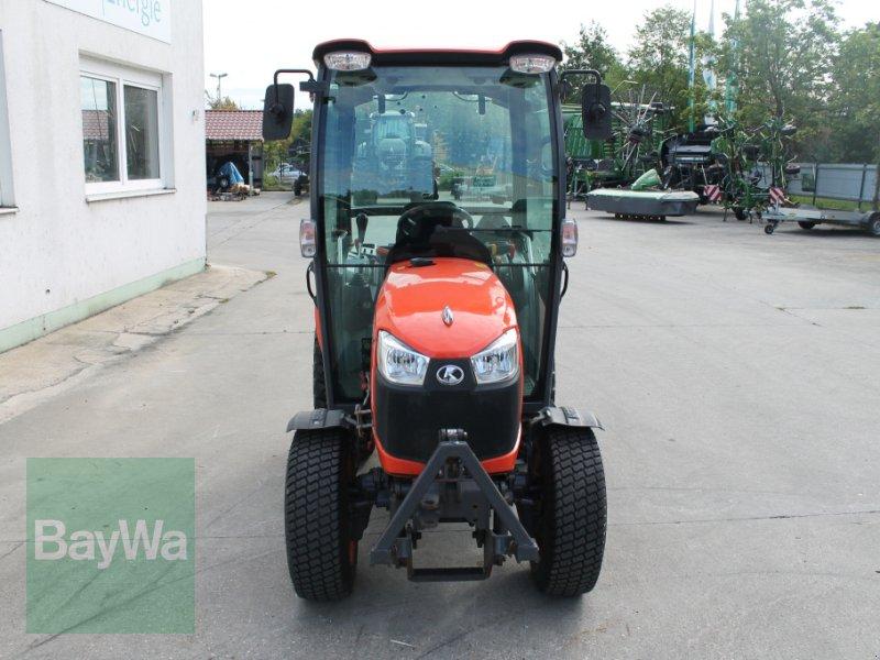 Traktor des Typs Kubota B2650, Gebrauchtmaschine in Straubing (Bild 5)