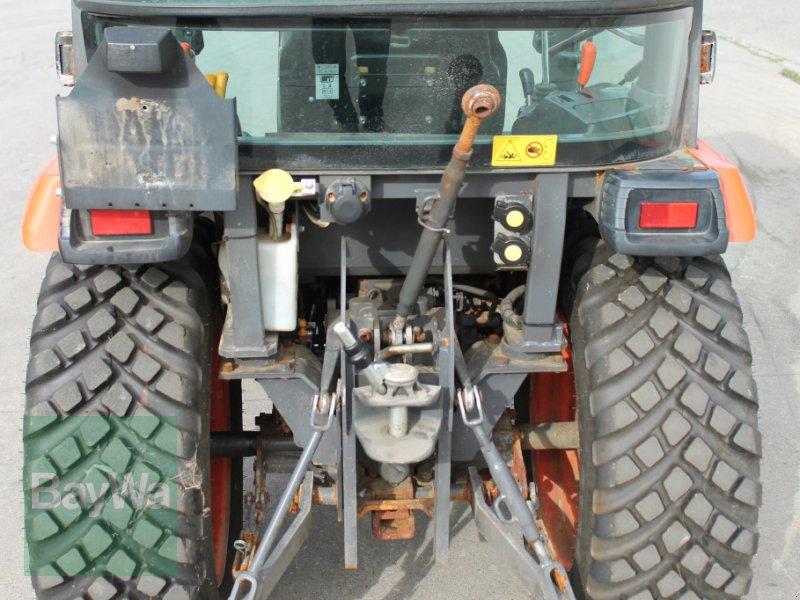 Traktor des Typs Kubota B2650, Gebrauchtmaschine in Straubing (Bild 7)