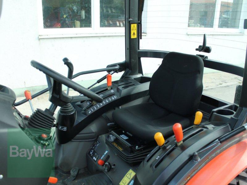 Traktor des Typs Kubota B2650, Gebrauchtmaschine in Straubing (Bild 8)