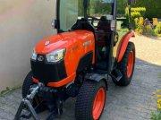 Kubota B2650H HST Traktor