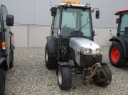 Traktor des Typs Kubota B3030, Gebrauchtmaschine in Ertingen