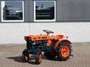 Traktor tipa Kubota B5000 2wd / Slechts 81cm smal, Gebrauchtmaschine u Swifterband