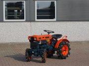 Traktor типа Kubota B5000 4wd / Slechts 81cm smal, Gebrauchtmaschine в Swifterband