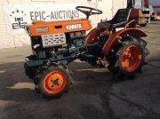 Traktor typu Kubota B5000, Gebrauchtmaschine v Leende