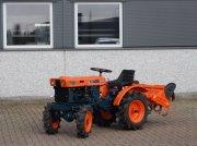 Kubota B6000 4wd / Grondfrees Traktor