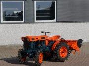 Traktor tipa Kubota B6000 4wd / Grondfrees, Gebrauchtmaschine u Swifterband