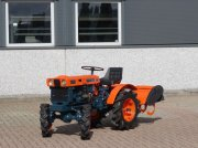 Traktor типа Kubota B6000 4wd / Grondfrees, Gebrauchtmaschine в Swifterband