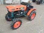 Traktor des Typs Kubota B6000 4wd Mini Tractor в Leende
