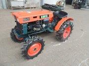 Kubota B6000 4wd Mini Tractor Тракторы