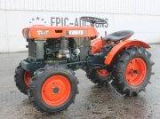 Kubota B6000 4wd Mini Tractor Traktor