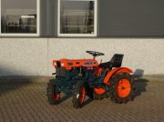 Kubota B6000 4wd Тракторы