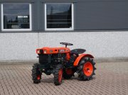 Traktor типа Kubota B6000 4wd, Gebrauchtmaschine в Swifterband