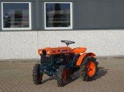 Traktor typu Kubota B6000 4wd, Gebrauchtmaschine v Swifterband