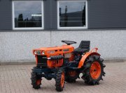 Traktor typu Kubota B6001 4wd, Gebrauchtmaschine w Swifterband