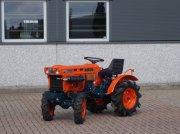 Traktor типа Kubota B6001 4wd, Gebrauchtmaschine в Swifterband