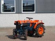 Traktor tipa Kubota B7000 4wd, Gebrauchtmaschine u Swifterband