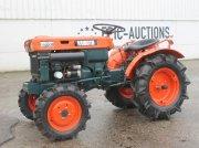 Kubota B7000 Mini Tractor Tractor