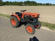 Traktor tipa Kubota B7000, Gebrauchtmaschine u Neer