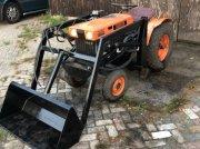Traktor a típus Kubota B7000, Gebrauchtmaschine ekkor: Soest