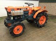 Kubota B7000D Tractor