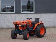 Traktor типа Kubota B7001 4wd / Gazonbanden, Gebrauchtmaschine в Swifterband
