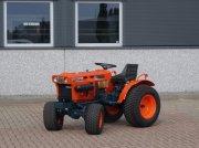 Kubota B7001 4wd / Gazonwielen Traktor