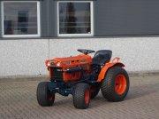 Traktor typu Kubota B7001 4wd / Gazonwielen, Gebrauchtmaschine v Swifterband