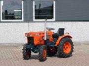 Kubota B7001 4wd / Lagenokbanden Тракторы