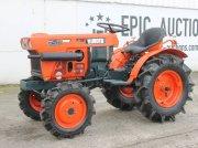 Kubota B7001 4wd Mini Tractor Traktor