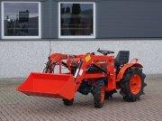 Kubota B7001 4wd / Voorlader Traktor