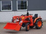 Traktor tipa Kubota B7001 4wd / Voorlader, Gebrauchtmaschine u Swifterband