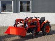 Traktor typu Kubota B7001 4wd / Voorlader, Gebrauchtmaschine v Swifterband