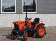 Kubota B7001 4wd Tractor