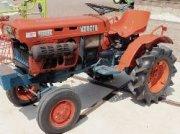 Traktor tipa Kubota B7001 E, Gebrauchtmaschine u Hasselt