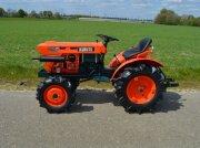 Kubota B7001 minitractor NIEUWSTAAT Traktor