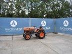 Traktor des Typs Kubota B7001 в Antwerpen