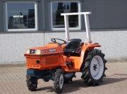 Traktor типа Kubota Bulltra B1-17 4wd / 0959 Draaiuren, Gebrauchtmaschine в Swifterband