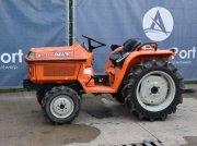 Traktor типа Kubota Bulltra B1-17, Gebrauchtmaschine в Antwerpen