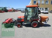Kubota BX 2200 Traktor