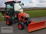 Traktor des Typs Kubota BX 231 Miete möglich, Vorführmaschine in Beselich-Obertiefenb