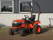 Kubota BX2200 2wd HST / 3423 Draaiuren Traktor