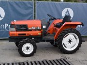 Traktor типа Kubota GL19, Gebrauchtmaschine в Antwerpen